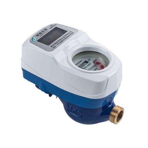 IC卡水表不出水是否和电动阀出现问题有关呢